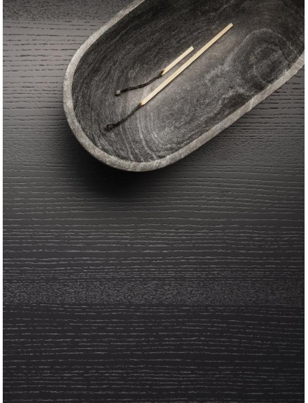 Broche Homard rouge brodée main - Macon & Lesquoy